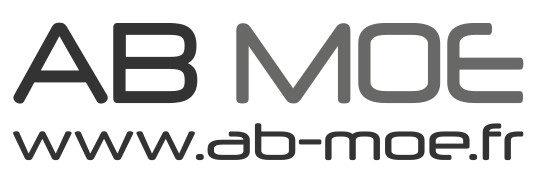 AB MOE